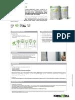 00101keraklima eco 2013 EN_(EN)(1).pdf