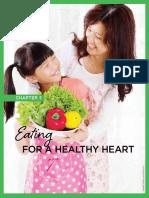 Living Well Heart Disease Nutrition Vol2 En