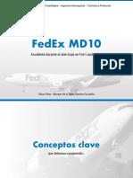 FedEx MD10 - accidente aéreo.pdf
