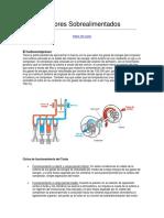 3.-Motores Sobrealimentados.docx