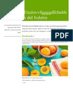 CUALQUIER DOCUMENTO.docx