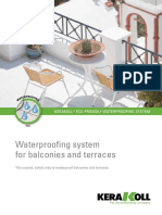 Waterproofing_(en).pdf