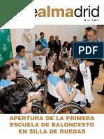 FUNDACI N REAL MADRID 46.pdf