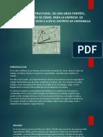 tesina grua (1)