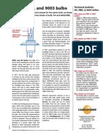 H4_9003.pdf