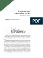 3018-11123-2-PB.pdf