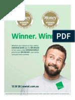 2019 05 01 money Australia