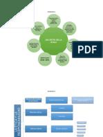 Aporte Infografía.docx