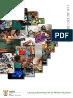 Annual Report2010 11