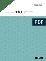 iu18.pdf