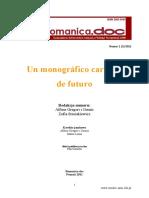 Los arquetipos de la mujer en la cultura latinoamericana.pdf