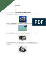Conductores no metalicos, Jorge Perez,18001241,C.pdf