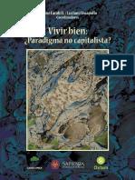VivirBien ob j1 333 en ec.pdf