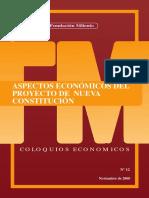 Coloquio-económico-12-Aspectos-económicos-del-proyecto-de-nueva-constitución ob 1.pdf