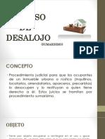 36183_7001266470_04-11-2019_200119_pm_Clase__6_-_desalojo__interdicto