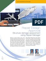 Airbus-Repair-Process-FAST.pdf