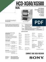 SONY HCD-XG60_XG500_Service Manual.pdf
