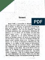 Szeben ostroma Rakoczi Gyorgy vs Barczai Akos 1659-1660 [nemetul]