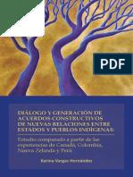 dialogo-y-generacion.pdf