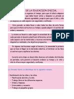 IMPORTANCIA DE LA EDUCACION INICIAL.docx