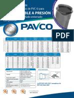 AGUA-POTABLE-A-PRESION- PAVCO.pdf