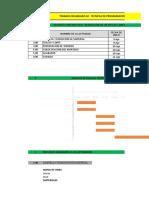 Trabajo 02 de Planificacion y Control de Obras Civiles