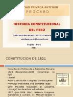 2.+HISTORIA+CONSTITUCIONAL+DEL+PERÚ.pptx