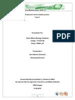 evaluacion_presaberes_fase2