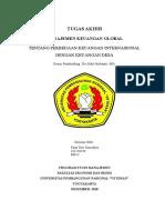 379195871-Keuangan-desa (1)