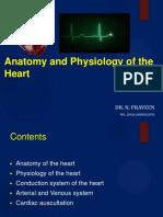 anatomyandphysiologyoftheheart-180303114623