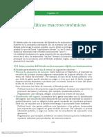 Economía_----_(Pg_174--185)