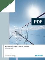 E50001-W410-A105-V1-4A00_Solarbroschuere.pdf