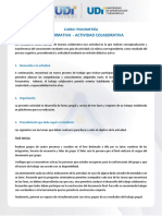 Ruta Formativa - Actividad Colaborativa (1)
