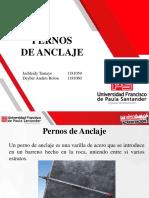 pernos de anclaje (1).pptx