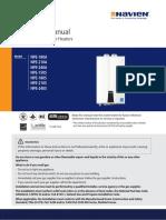 [4]_Navien NPE Installation Manual (English).pdf