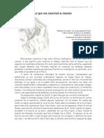La Fisica y cine por Luciany Nanclares y Edwin Tamayo