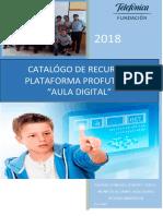 Catalogo de Recursos 2018.pdf