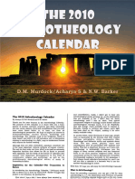 2010_Astrotheology_Calendar.pdf