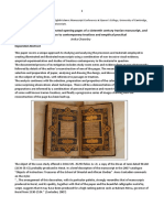 A_visual_analysis_of_the_illuminated_ope.pdf