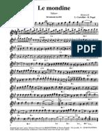 DO - Le mondine.pdf