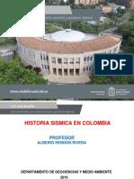 HISTORIA-SISMICA DE COLOMBIA.pdf