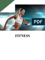 Fitness Doc