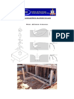 001_superficial_ 30 06 09 (1).pdf