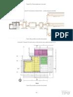 Proyecto topo construcción unidades sanitarias