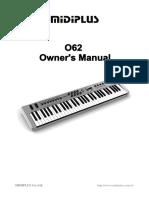 [MP]O62 manual V1.2_20180614A