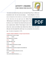 STEP 3-ACTIVITY 1 Janet Alcantara