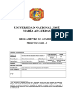 reglamento_de_admision_2019.pdf