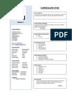 RISHAB CURRICULM.pdf