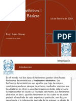 Tema_I__Estad_stica_Descriptiva (1) (1) (2).pdf