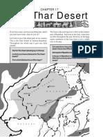 18_Thar_Desert.pdf